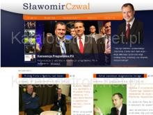 http://www.czwal.pl