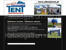 http://www.silesiatent.pl
