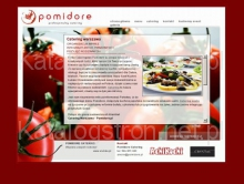 http://www.pomidore.pl