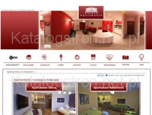 http://palaceapartments.pl