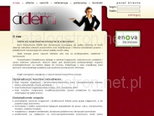 http://www.ademi.pl